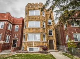 7823 S Euclid Ave - Chicago