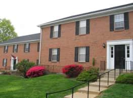 Ridgewood Homes - Fort Thomas