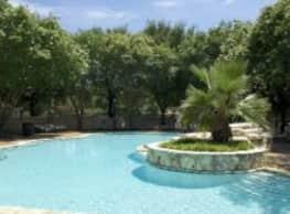 Terrazzo Apartments - Austin, TX 78759