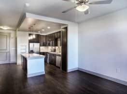 75034 Properties - Frisco
