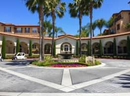 The Palm Valley Communities - San Jose