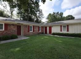 Highlander Rentals - Fayetteville
