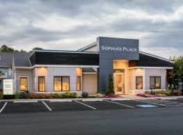 Sophia's Place - New Castle