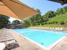 Crane Village Apartments - Pittsburgh