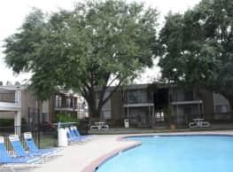 Regents Walk Apartments Houston Tx 77079