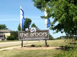 The Arbors - Rockford