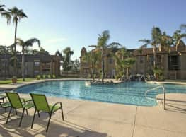 Greentree Place - Chandler