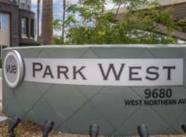 Vue Park West - Peoria