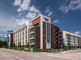 Broadstone 5151 - Dallas