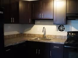 Vista Apartment Homes - Philadelphia