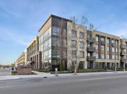 Hanover Cannery Park Apartments - Takotna