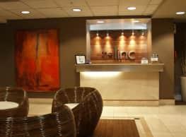 Linc301 - Portland
