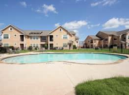 Burkburnett Residences - Burkburnett