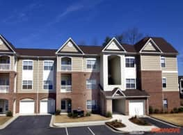 Villas at West Ridge - Lithia Springs