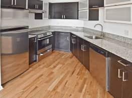Lansdale Properties - Milford