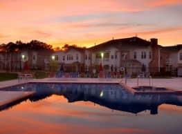 Westmount Apartments - Allentown