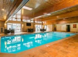 Cedars 94 Apartments - Minneapolis