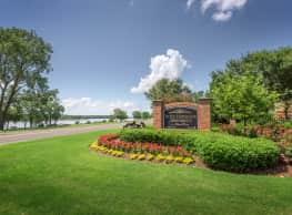 Belle Harbour - Memphis