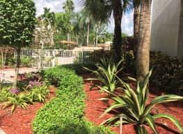 Waterford Point - Miami