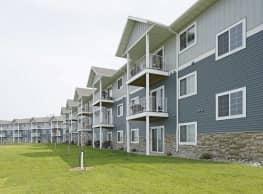 West Lake III Apartments - West Fargo