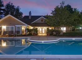 Windsor Park Apartment Homes - Woodbridge