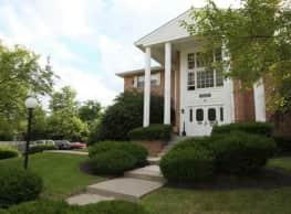 Briarcliff Plaza - Reynoldsburg