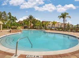 525 Avalon Park - Orlando