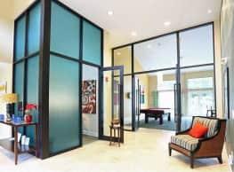 Solana Vista Apartments - Bradenton