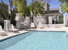 Cambridge Village - Tucson