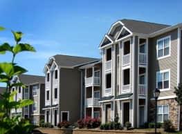 Townley Park Apartments - Lexington