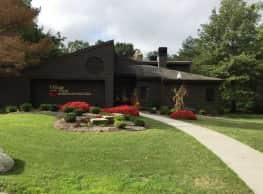 Village In The Park - Westlake