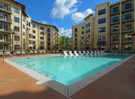 Solis Downwood Apartments - Atlanta
