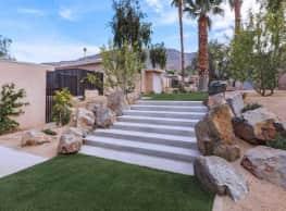 Riverwalk Luxury Living - Rancho Mirage