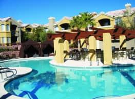 Broadstone Flamingo West - Las Vegas