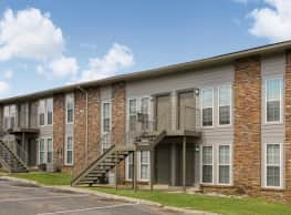 Village West - Nashville