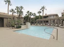 San Paulo at Mountain Park Ranch - Phoenix