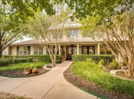 Grove at Northwest Hills - Austin