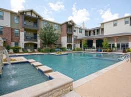 Century Lake Highlands - Dallas