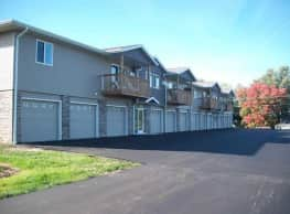 Watertown Park Apartments - Watertown