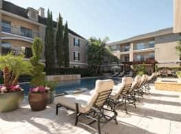Estates at Bellaire - Houston