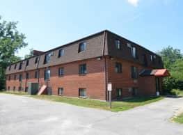 Brookside Village - Hudson