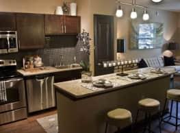 75039 Properties - Irving
