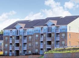South Fork Village Apartments - Cramerton