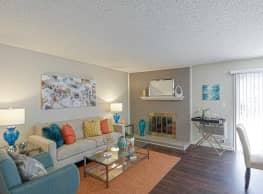 Arabella Apartments - Denver