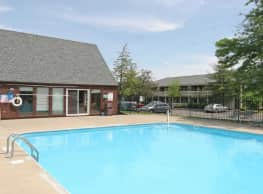 Pierpont apartments westerville oh 43081 - Westville swimming pool opening hours ...