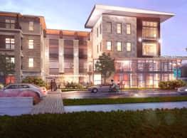 Arlington Commons - Arlington