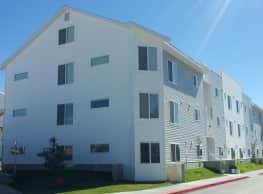 Eastgate Apartments - Price
