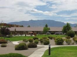 Buena Vista - Rio Rancho