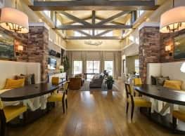 Terraces At Town Center Apartments - Jacksonville