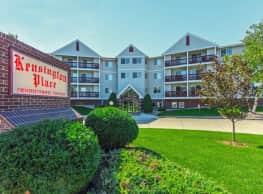 Kensington Place Apartments - Grand Forks
